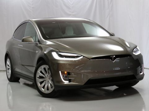 Ev Cpo Com Tesla New Used And Cpo Inventory Listings